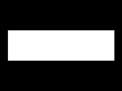 Freeman Health Systems