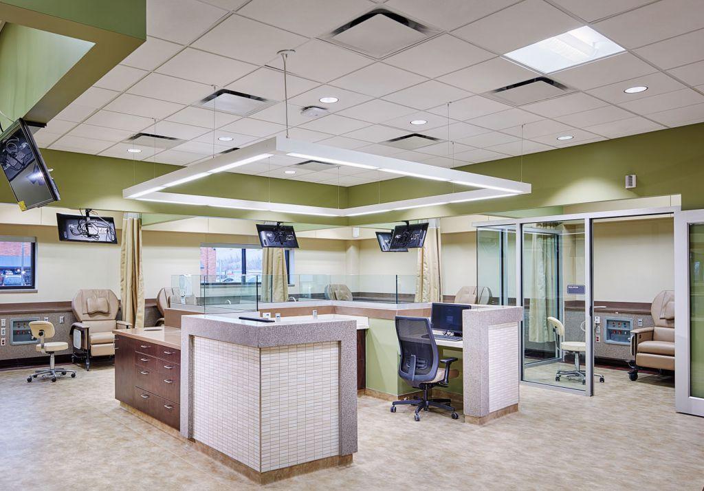 Webb City Medical Office Building 3