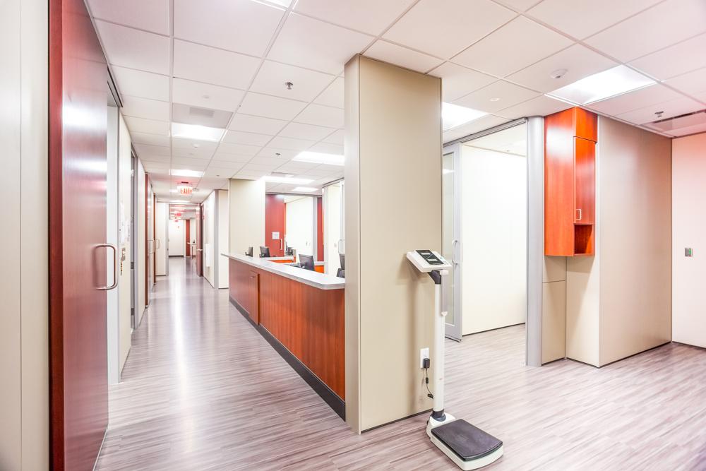 Kansas City Orthopaedic Institute 3