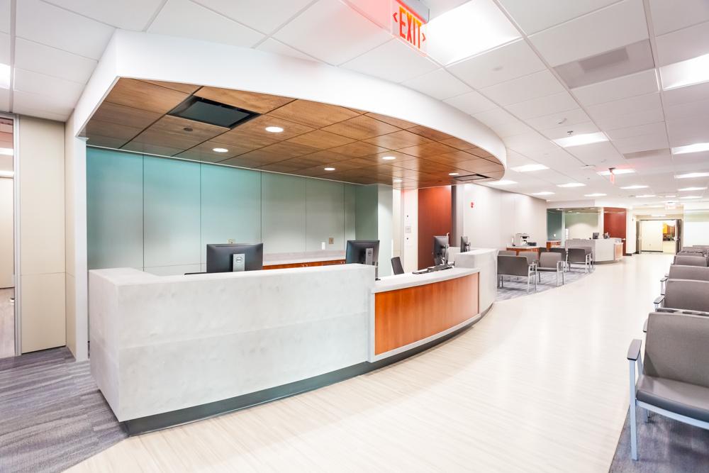Kansas City Orthopaedic Institute 2
