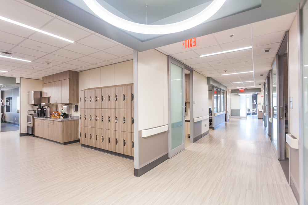 Kansas City Orthopaedic Institute 5