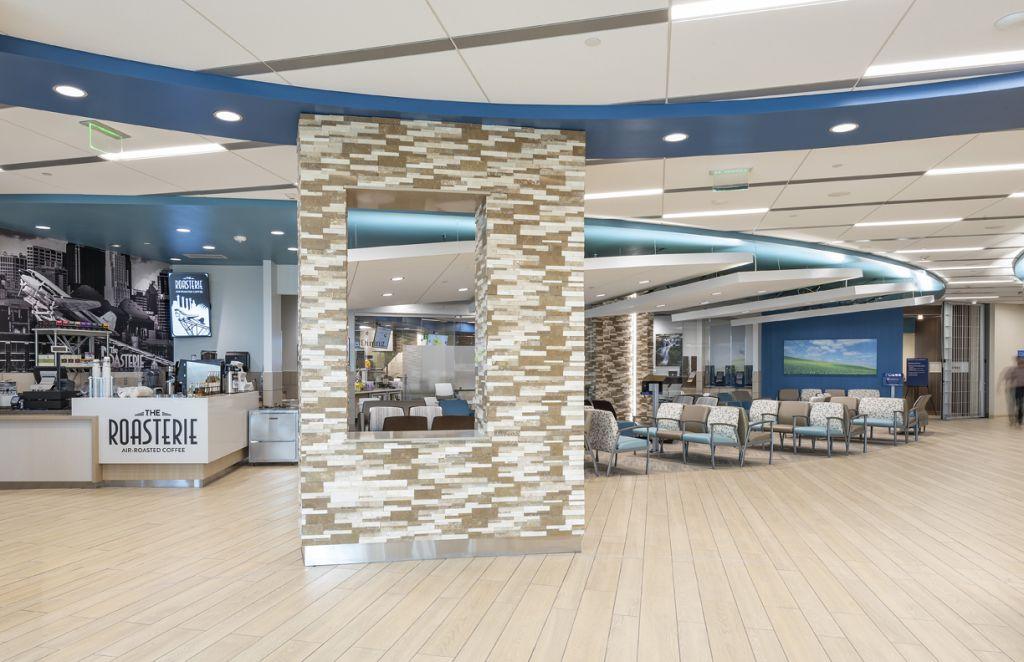 Indian Creek Campus Expansion 12