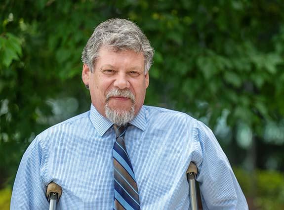 Tony Wroblewski